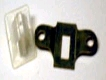 DOOR CATCH MINIMAX