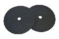 FOAM FILTER  MINIMAX PKT 2 PACK