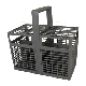 CUTLERY BASKET FISHER& PAYKEL / HAIER