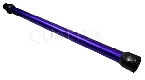 DYSON EXTENSION WAND-TUBE PURPLE DC59 DC62