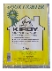 KIRBY 202816 CHARCOAL ODOR CONTROL  BAGS 2 PACK