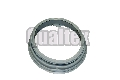 LG DOOR GASKET RUBBER  WD8074FHB, WD8013F, WD8016