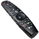 LG TV REMOTE  GENUINE  AKB74495316*special order*