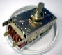 FISHER&PAYKEL thermostat  *special order*