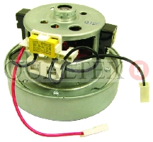 Dyson motor dc02 dc05 dc08 dc11 dc19 dc20 dc21dc29 for Dyson motor replacement cost