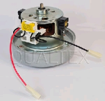 Dyson motor dc23 compatible qualtex australasia p l for Dyson dc23 motor stopped working