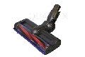 DYSON ORIGINAL MOTOR HEAD TOOL  V6*stock out*