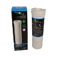COMPATIBLE  FISHER AND PAYKEL & AMANA FILTER