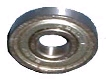 BEARING 608 FOR DRYER SUIT HOOVER/ F&P