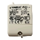 LED DRIVER 3-6 watt 700mA  CURRENT 100-240V