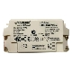 LED DRIVER 15 watt 700Z  C CURRENT 220-240V