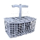 CUTLERY BASKET HAIER/FISHER &PAYKEL
