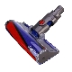 DYSON SOFT ROLLER V6 FLOOR TOOL*stock out*