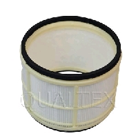 FILTER DYSON HEPA  DC23 post filter*stock out*