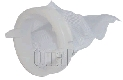 LINT BAG LARGE 0564257398