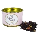 BLOOMSBURY ORGANIC LOOSE LEAF BLACK TEA 60grams