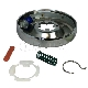 TRANSMISSION CLUTCH KIT WHIRLPOOL